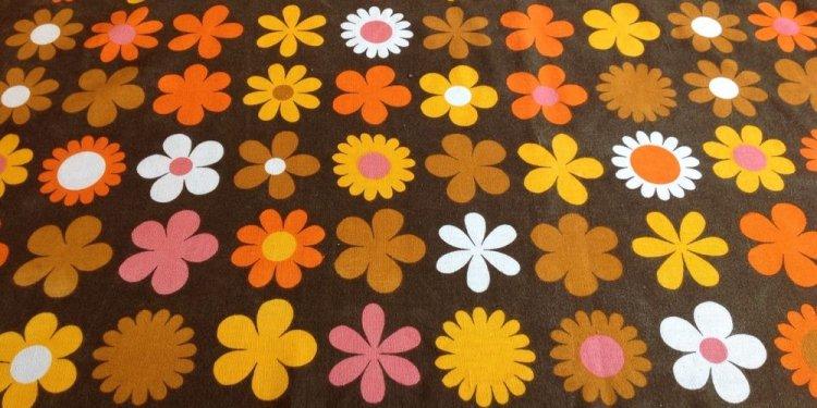 1m VTG MOYGASHEL fabric