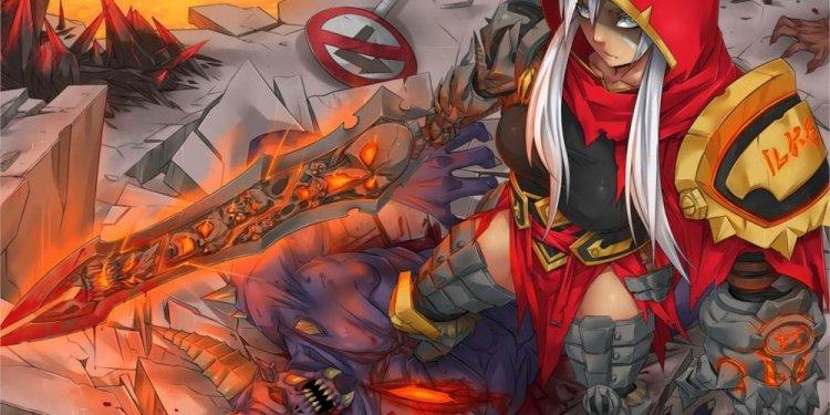 Aliexpress.com : Buy Game art