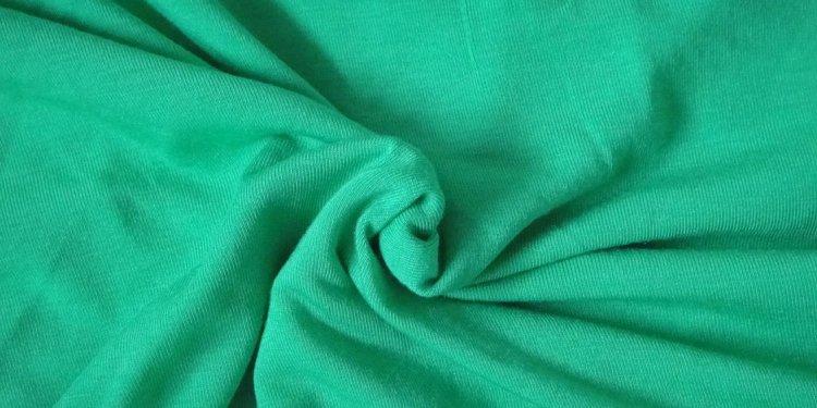 Bamboo / Cotton / Spandex