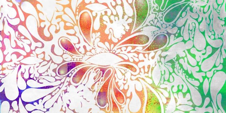 Batik Designs Modern   Fashion