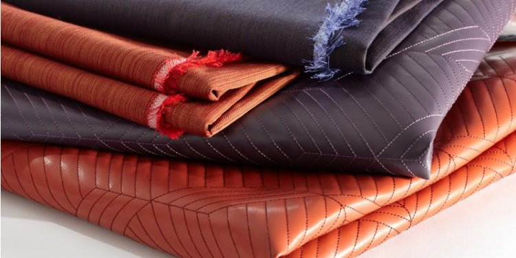 Brentano - Mythos Perspective, Gallery Collection Fall 2012