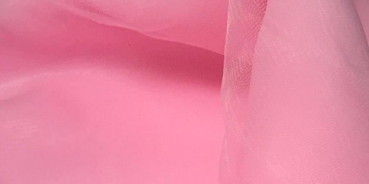 Fashion chic french fabric