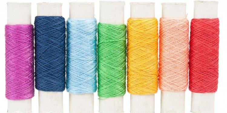 Cotton-thread.jpg