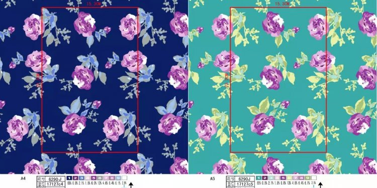 Fabric - Quanzhou Becky Import