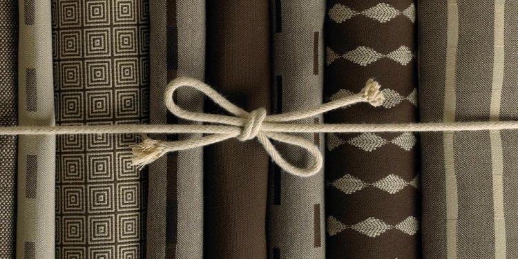 Upholstery Fabrics For