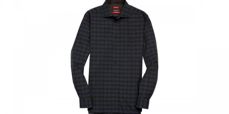 Knits - Casual Shirts | Men s