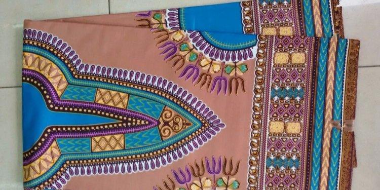 Beautiful new design Nigeria