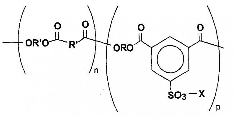 Figure 00141