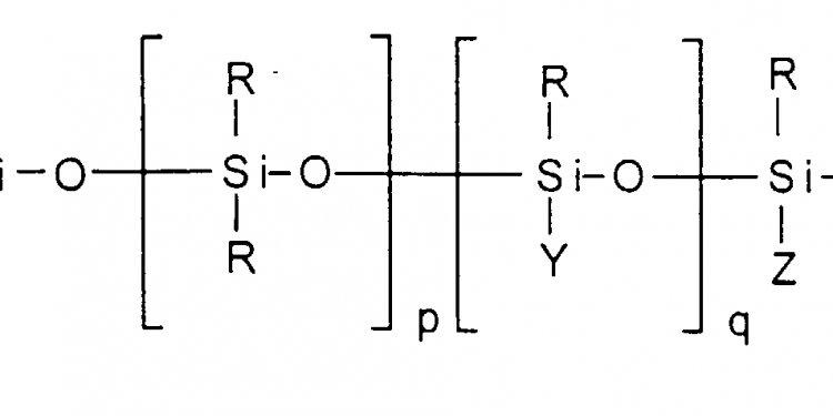 Figure 00121