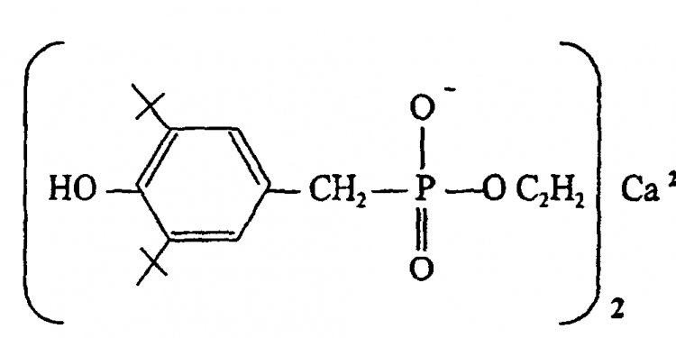 The examples of polyester
