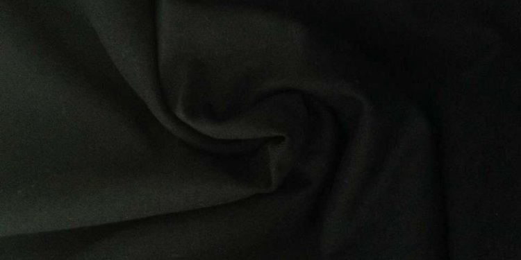 Printing Polyester Nylon