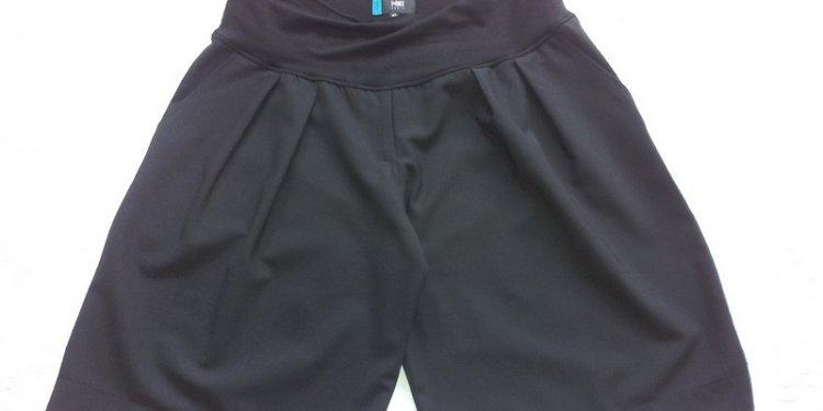 Size 40 - 10 EURO