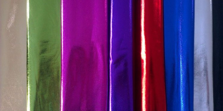Lycra dancewear fabric