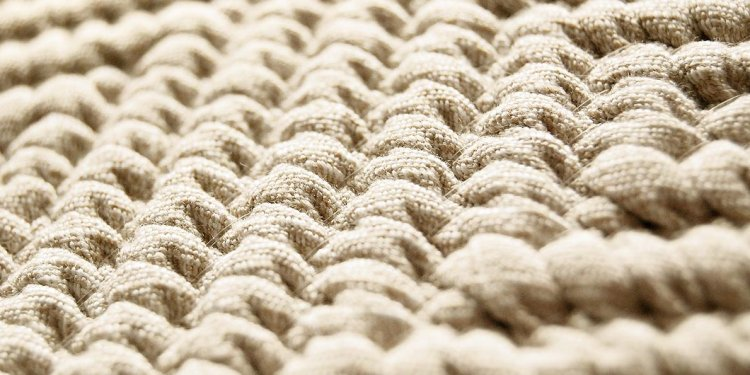 100% Fabric - Incus - Shadow