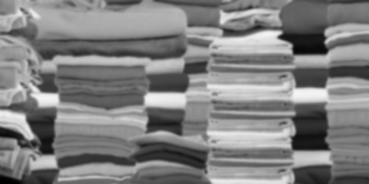 10 types of t-shirt fabric