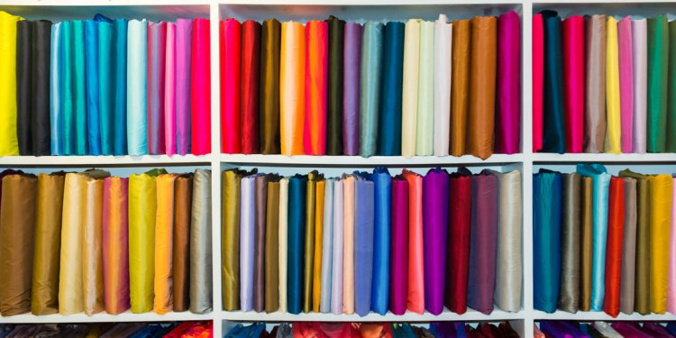 Top 4 Most Expensive Fabrics