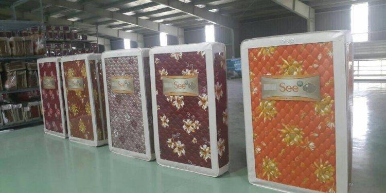 Vietnam Polyester Staple Fiber