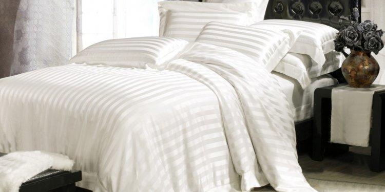 Why Silk Bedding is Always a