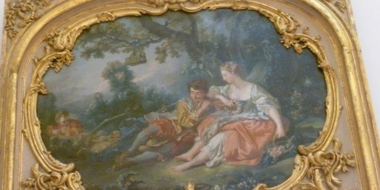 Wien, 1. Bezirk, Museum für Angewandte Kunst, (Musée dart appliqué, Museo de arte aplicado, Museo di...