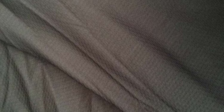 Jacquard Knit fabric