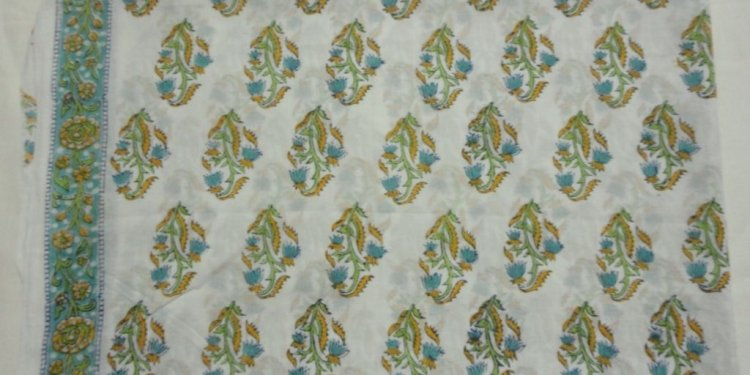 Cotton Voile fabric by the yard