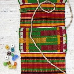 African Inspiration Packs photo