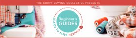 Beginner'sSewingBanner_large