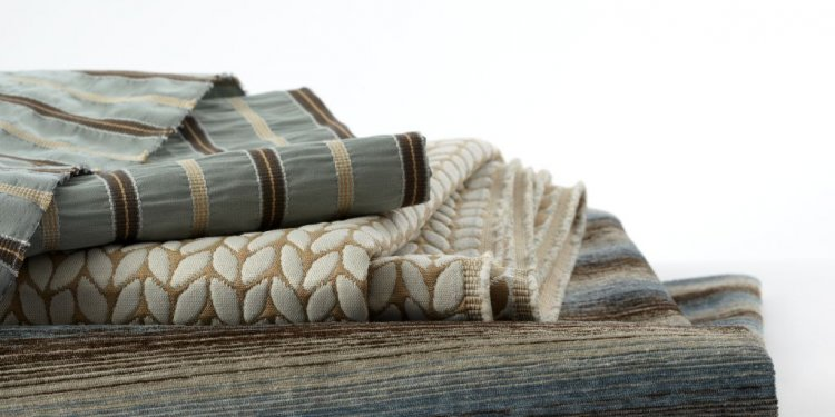 What is bamboo viscose?