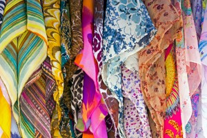 custom-print-fabric-scarfs