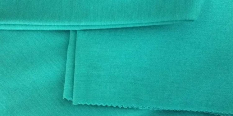 Cotton Knitted fabric Wholesalers
