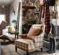 how to choose upholstery fabric buyers guide