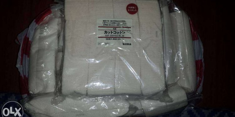 Organic cotton for Sale
