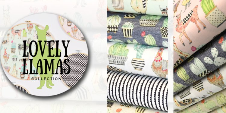 Retro Upholstery Fabric Online