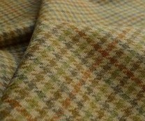 Photography of More Yorkshire Wool - McTavish