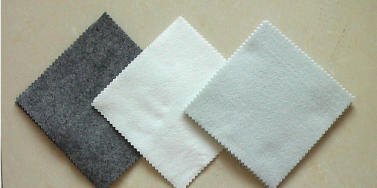 Woven Geotextile fabric prices