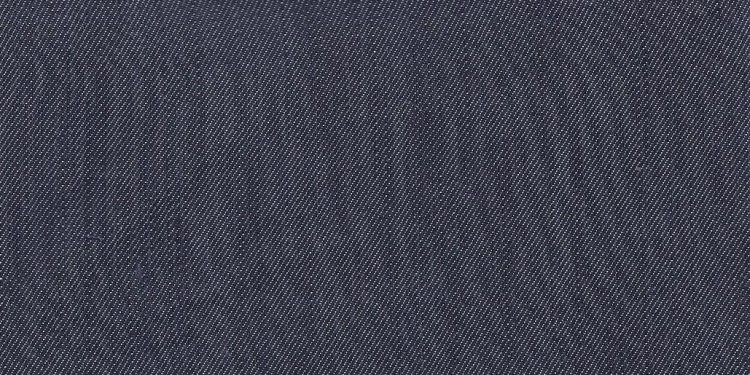 Double Knit fabric Wholesale