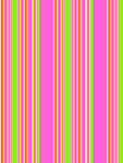 Stripe Textile Design