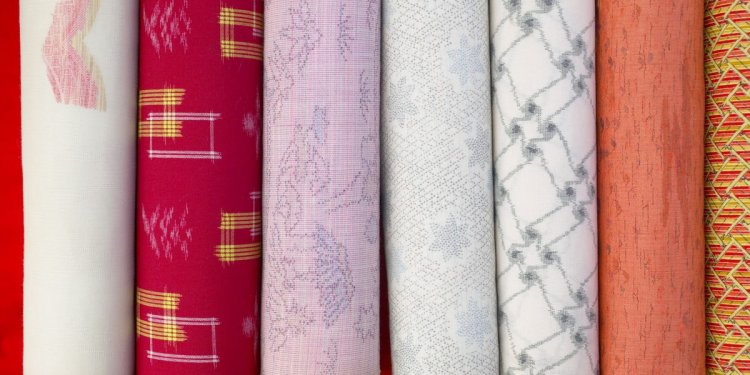 Advantages and disadvantages of woven fabrics