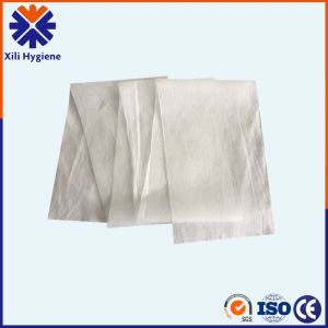 Thermal-bond Nonwoven Fabric For Makingh Disposable Adult Baby Diaper Materials