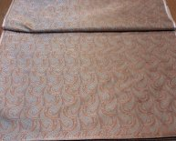 Cheap Brocade Fabric