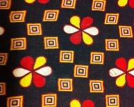 Digital printing on fabric Services