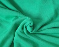 Pima cotton Jersey fabric