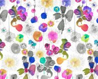 Textile designs for sale