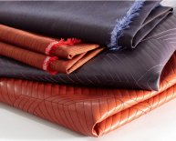 Upholstery Fabric definition