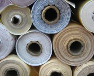 Viscose elastane fabric UK