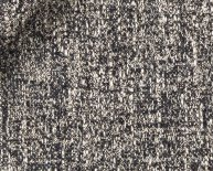 Wool Boucle Upholstery Fabric