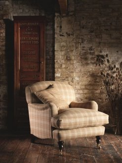 upholstery fabric ideas natural fabrics vs synthetic fabrics