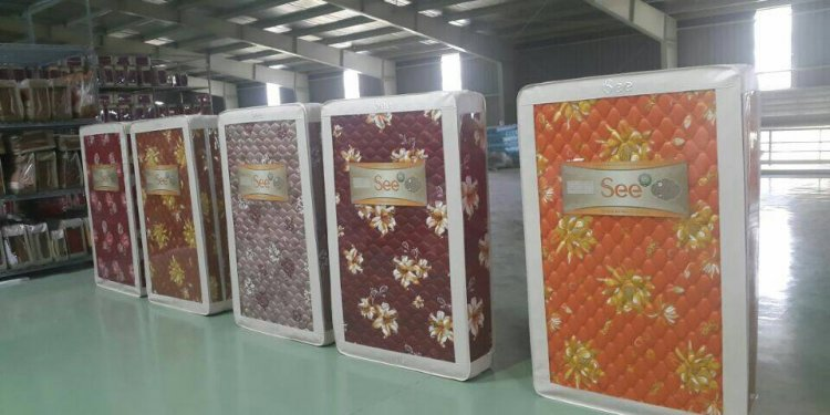 Polyester Fiber Manufacturers
